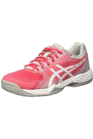 ASICS Women's Gel-Task Volleyball Shoes