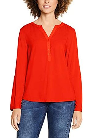 Street One Women's 341685 Blouse