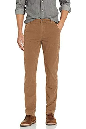 Goodthreads Slim-fit Carpenter Pant Khaki