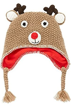 Mothercare Boy's Reindeer Hat