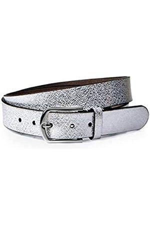 Street one Women's 580451 Belt