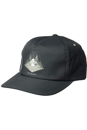 Columbia Men's Washed Out Ball Cap Baseball