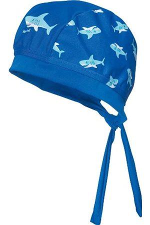 Playshoes Sun Protection Shark Boy's Headscarf