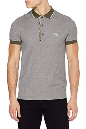 BOSS Men's Paule 4 Polo Shirt