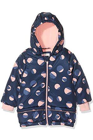 ESPRIT KIDS Baby Girls' Rp4203109 Outdoor Jacket