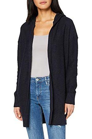 Esprit Women's 020CC1I312 Cardigan Sweater