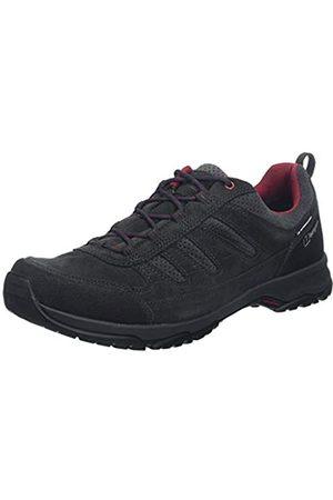 Berghaus Men's Expeditor Active AQ Waterproof Walking Shoes, Dark /