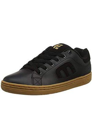 Etnies Unisex Adult's Calli-Cut Skateboarding Shoes, (964- /Gum 964)