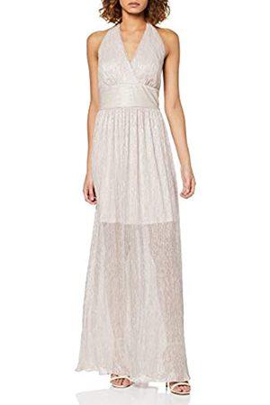 Swing Alessia Dress