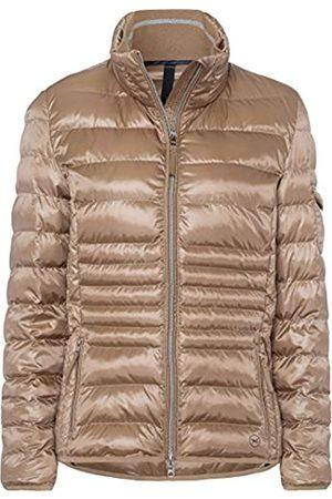 BRAX Women's Bern Outdoor Jacke Kurz Sportiv Jacket