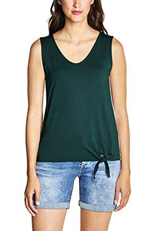 Street one Women's 313809 Vest