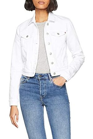 LTB Jeans Women's Misa Denim Jacket