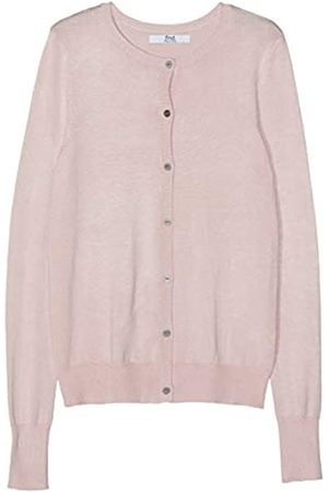 find. PHRM3558 Cardigans for Women, (Blush )