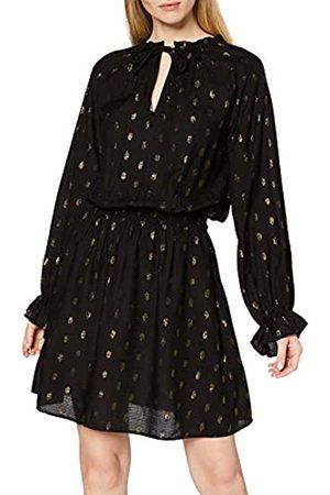 SPARKZ COPENHAGEN Women's ALBINA Shirt Dress