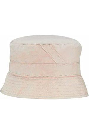 Döll Men's Flat Cap
