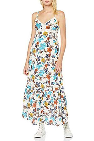 Springfield 1.t. Largo Crochet Dress Women's 38 (Manufacturer's size:38)