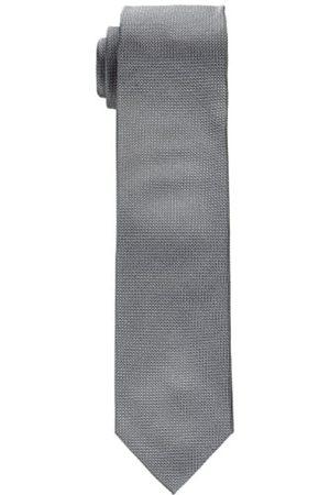 Tommy Hilfiger Men's TIE 7 cm TTSDSN17303 Ties Set