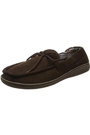 Eaze X2079, Men's Slippers
