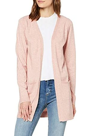 Object NOS Women's Shorts Luca Cardigan