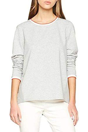 Street One Women's 300855 Sweatshirt