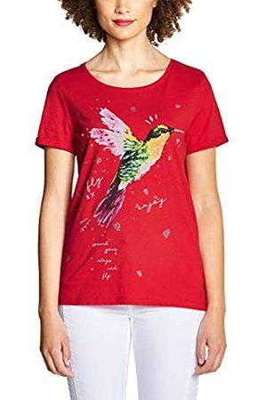 Street One Women's 313575 T-Shirt