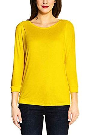 Street one Women's Imelda T-Shirt