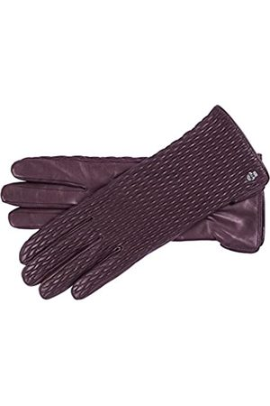 Roeckl Women's Chic Ruffle Gloves