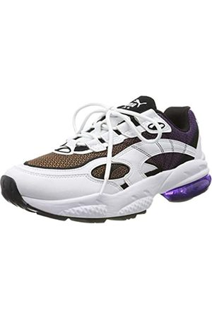 Puma Unisex Adults' Cell Venom Lux Trainers, - Glimmer