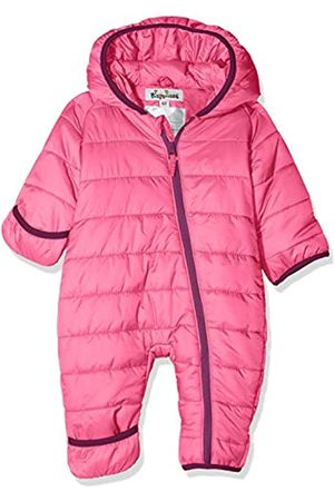 Playshoes Baby Stepp-Overall uni Snowsuit