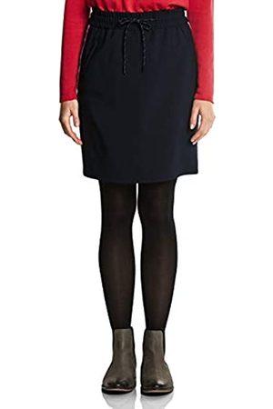 Cecil Women's 360336 Skirt