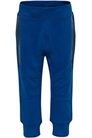 Lego Wear Baby Boys' Lego Duplo LWPAN Sweathose Tracksuit Bottoms