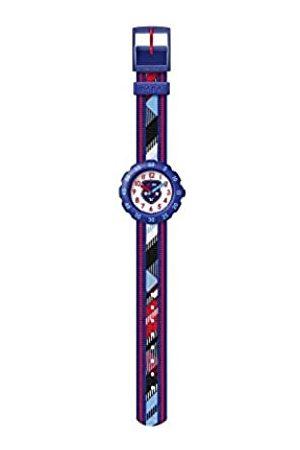 Flik Flak Dress Watch FPSP012C