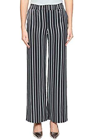 s.Oliver BLACK LABEL Women's Hose Lang Pants