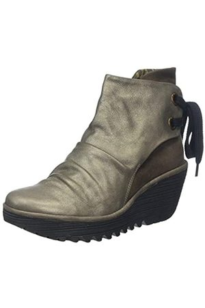 Fly London Women's YAMA Ankle Boots, ( / 063)