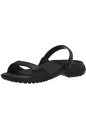 Crocs Women's Cleo Open Toe Sandals, ( / 060)