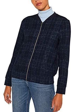 ESPRIT Women's 089ee1g018 Bomber Jacket
