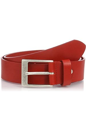 MGM Ever Be Belt, -Rot (Rot 3)