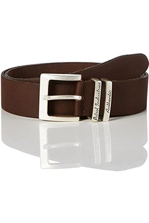 Petrol Men's 40457 Belt