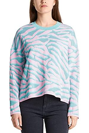 MARC CAIN SPORTS Women's Pullover Jumper