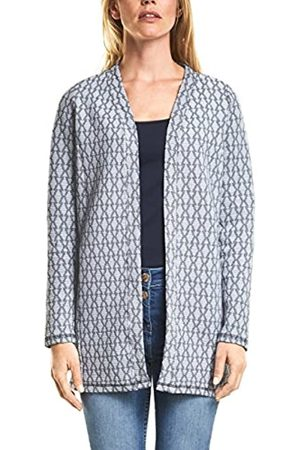 CECIL Women's 252669 Cardigan