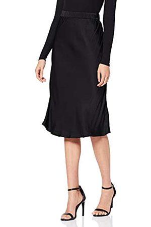 SPARKZ COPENHAGEN Women's ANJA Skirt