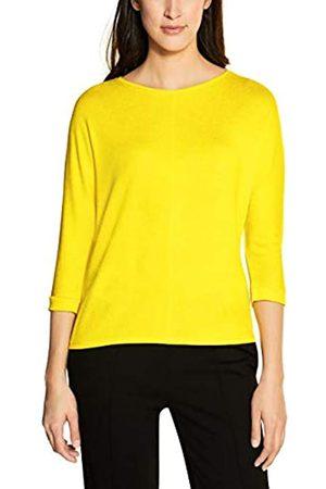 Street One Women's Ellen T-Shirt