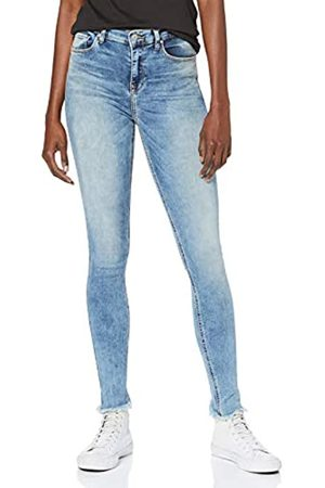 LTB Jeans Women's Amy Skinny Jeans