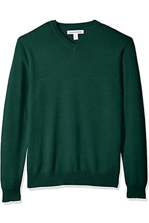 Amazon Essentials V-Neck Pullover Sweater