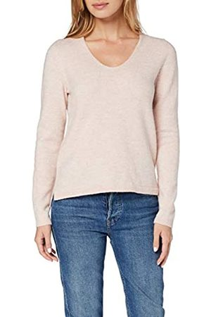 s.Oliver Women's 14711614216 Long Sleeve Jumper-16 (Manufacturer Size: 42)