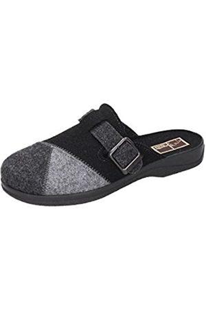 Manitu Men's Slippers 12 UK