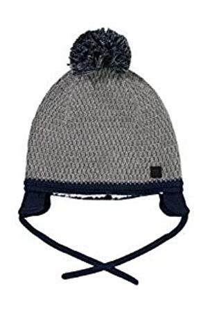 s.Oliver Baby Boys' 59.909.92.2261 Hat