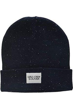s.Oliver Girls' 73.809.92.4926 Hat