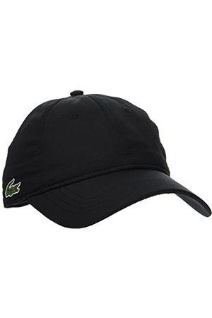 Lacoste Sport Men's RK2447 Baseball Cap