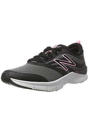 New Balance Women's 713 Graphic Trainer Fitness Shoes, /